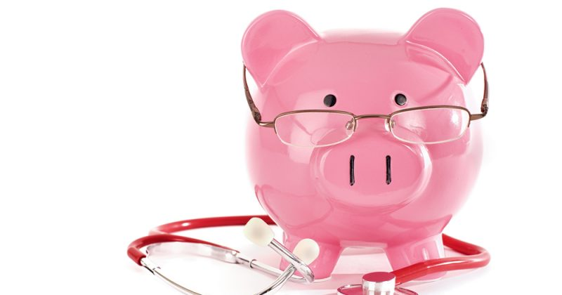 Guide to Buying Health Insurance