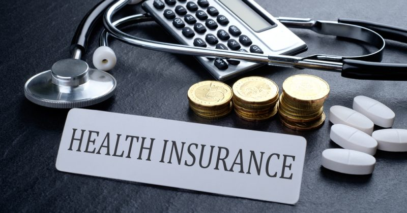Short Term Medical Insurance vs. Major Medical Insurance
