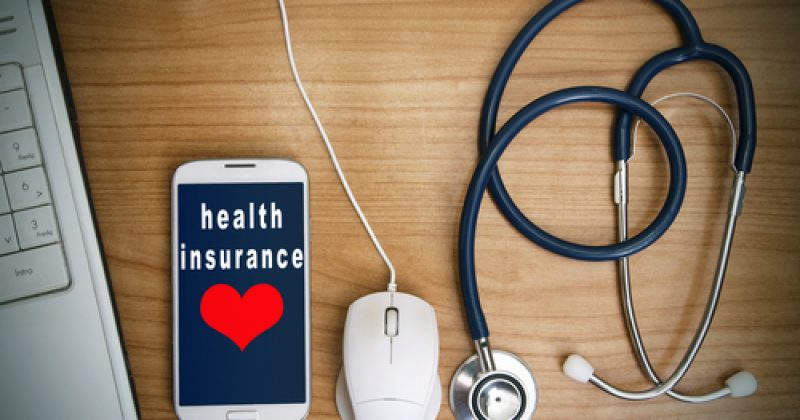How to Change Health Insurance When Moving Out of State
