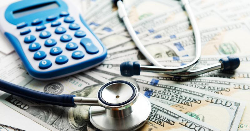 Why do Health Insurance Rates Increase?