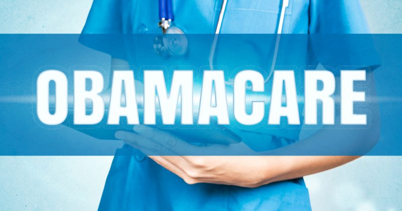 Changes to Obamacare Enrollment