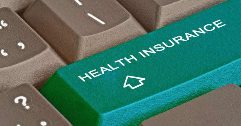 Five Things You Shouldn't Neglect When Purchasing A Health Insurance Plan