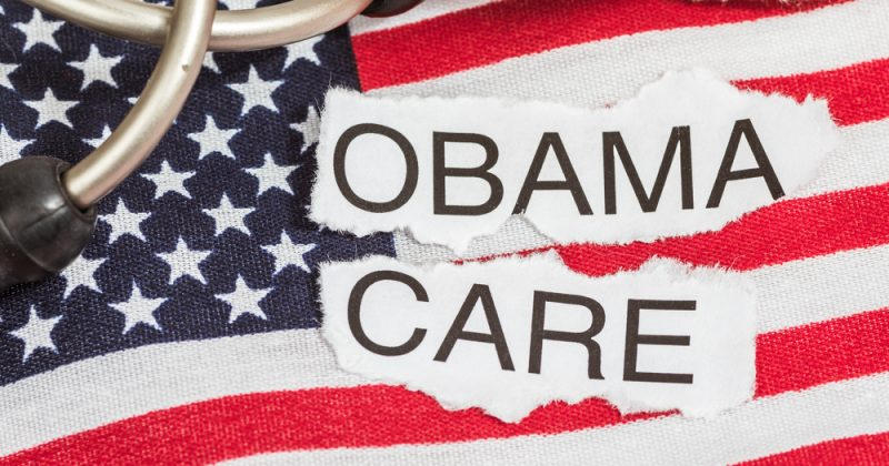 Pros and Cons of Obamacare and Short-Term Medical Plans
