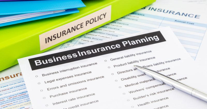7 Things to Consider When Getting Small Business Health Insurance