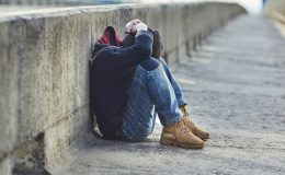 Understanding The Federal Poverty Level