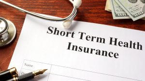 What are Some Tips for Getting Short Term Health Insurance?