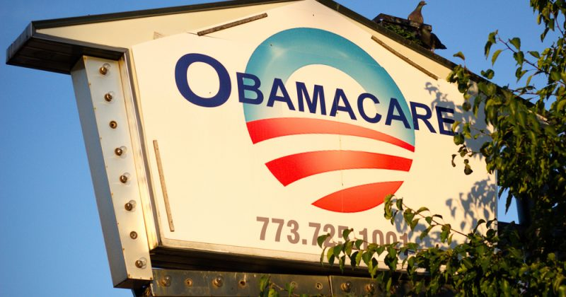 Is Obamacare Failing?
