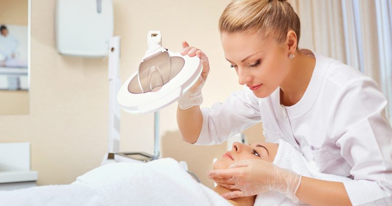 Does Health Insurance Cover Dermatologist Visits?
