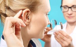 Does Health Insurance Cover Hearing Aids?