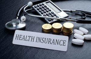 Can I Deduct Health Insurance Premiums