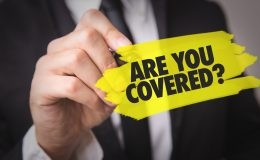 What does Critical Illness Insurance cover?