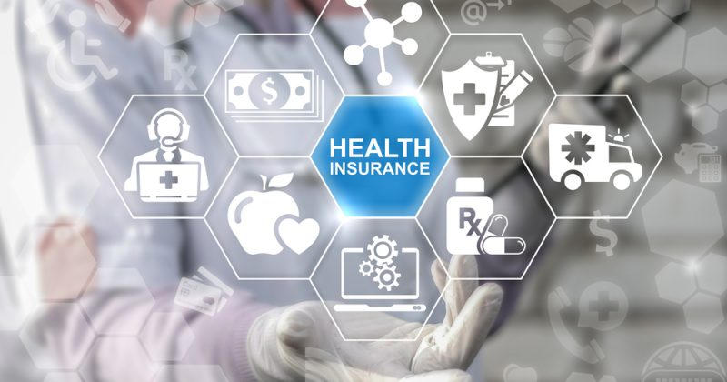 Will Health Insurance Premiums Drop in New Hampshire for 2019?