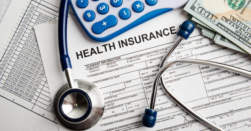 What is The Penalty for Not Having Health Insurance in California?