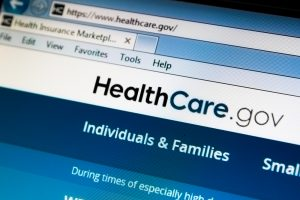How Does the Healthcare Marketplace Work