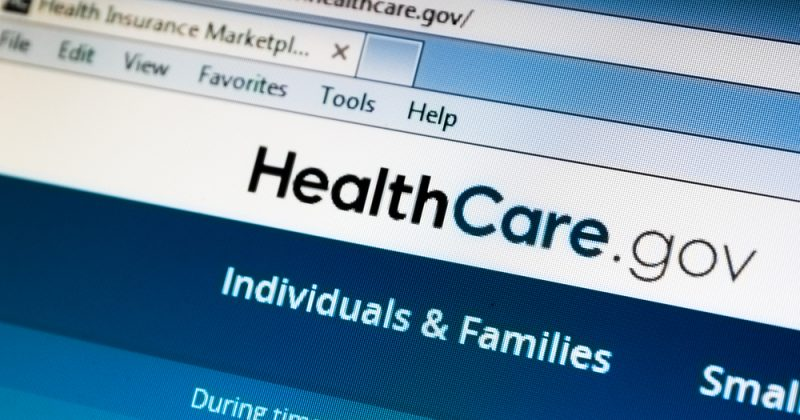 How Does the Healthcare Marketplace Work?