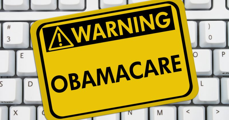 OFFICIAL UPDATE: Federal Judge in Texas Rules Obamacare Unconstitutional