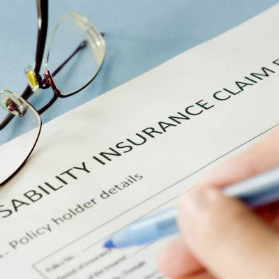 Do you need short-term disability insurance?