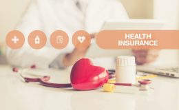How to Get Health Insurance After Open Enrollment?