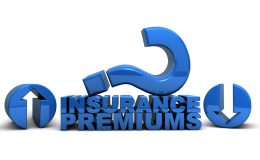 What Happens If Insurance Premiums Are Not Paid?