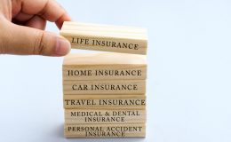 What are the Types of Insurance Plans Offered in the USA?