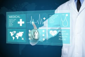 3 Ways Technology is Improving Healthcare