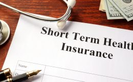 Is Short Term Medical Insurance Creditable Coverage?