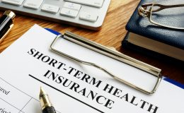 Why You Should Be Wary of Short-Term Health Insurance